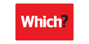 which-logo-SC