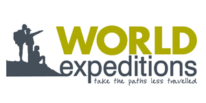 world-expeditions-logo-SC