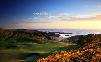 your-golf-travel-SC