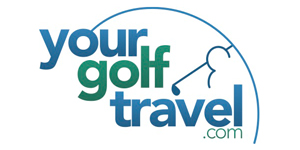 your-golf-travel-logo-SC.jpg