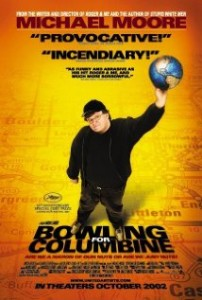 BowlingForColumbine
