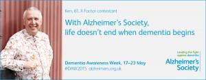 Dementia_Awareness_Week_web_banner