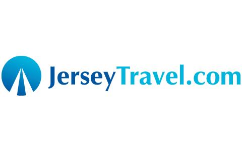 JT Logo Silversurfers