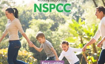 NSPCC-Silver-Surfers