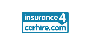 insurance-4-car-hire-SC