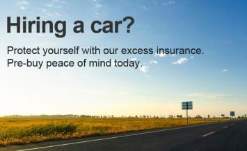 insurance4carhire-image-SC