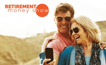 RETIREMENT MONEY SHOW