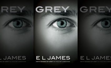 Books-Fifty Shades of Grey-1