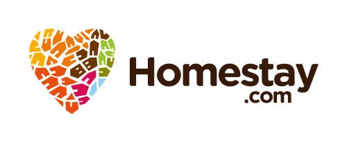 Homestay-logo-landscape-rgb