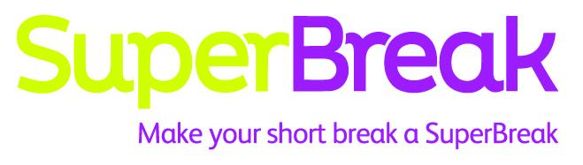 SuperBreak Master Logo_CYMK