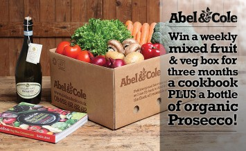 able-cole-pic-prize-draw