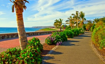gran-canaria-coastal-walks