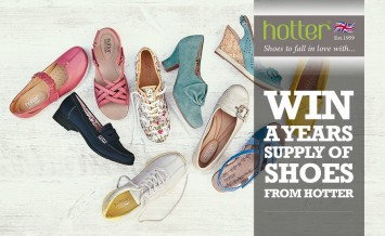 hotter-shoes-prize-dra1
