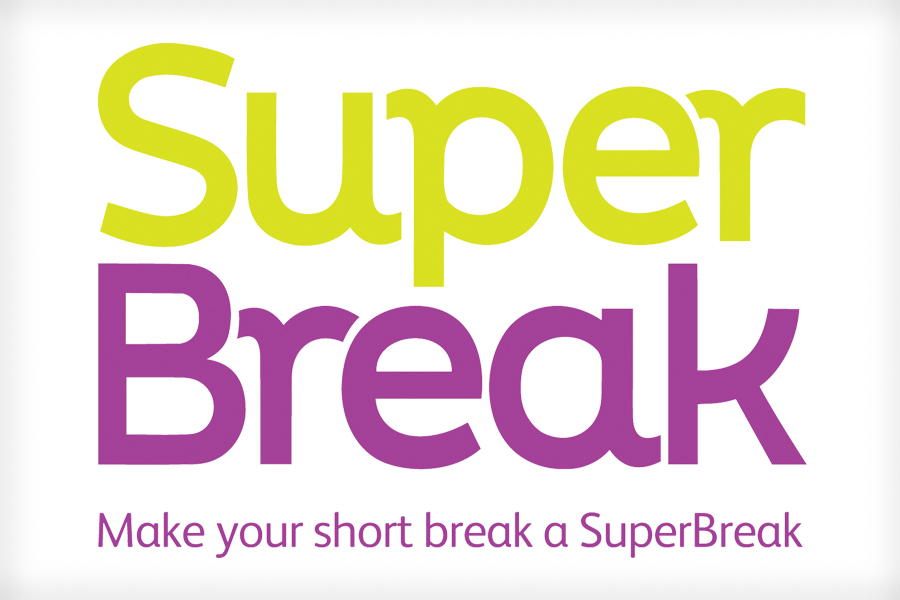 super-break-logo