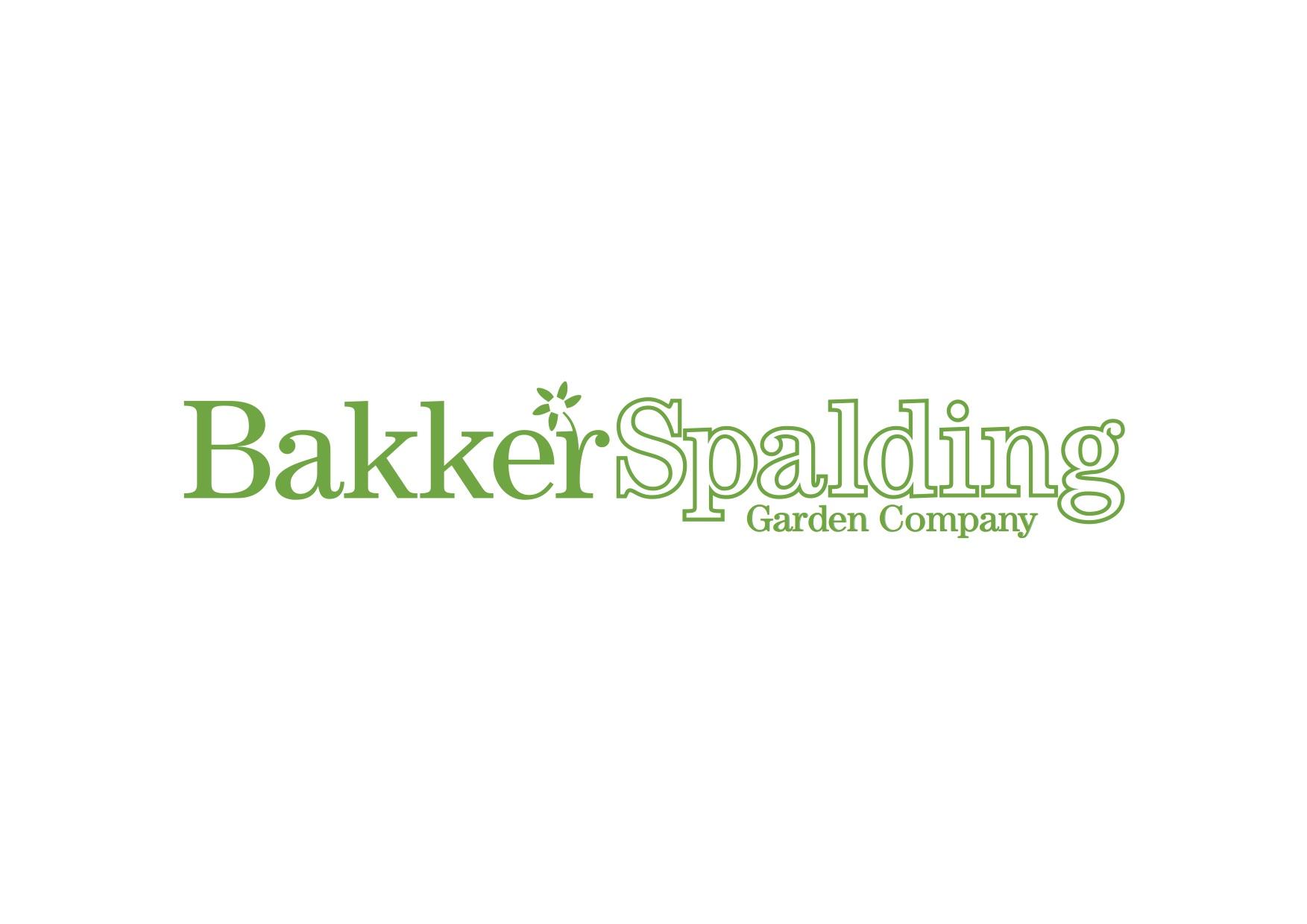Bakker Spalding Logo