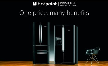 Hotpoint new cropped