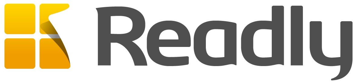 Readly_logo_grey_rgb JPG