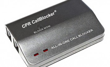 cpr_call_blocker_v108