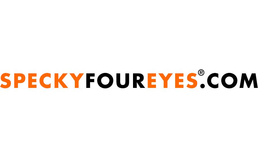 speckyfoureyes-logo-900x550