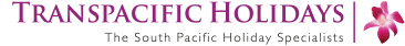 transpacific_logo_transparent_bg
