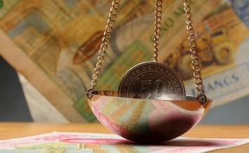 CFA       BEAC Orta Afrika CFA frang Franco CFA franc Central A