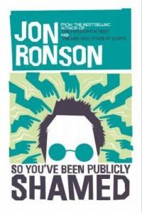 JonRonson