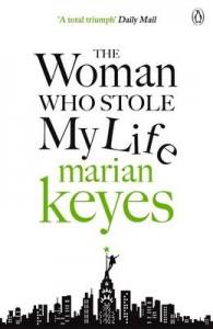 MarianKeyes