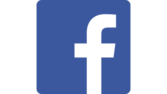 facebook-logo-no-background-af31433c7dea6c2cf3263c883570bd87