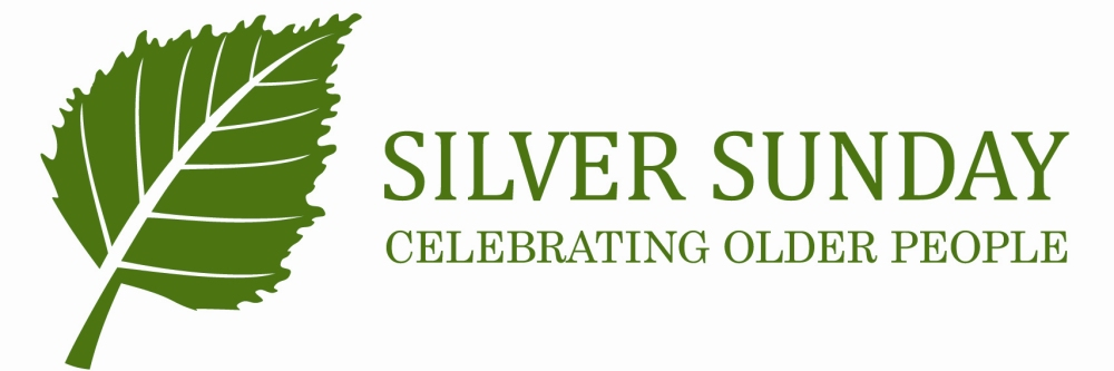 silver_sunday_logo_