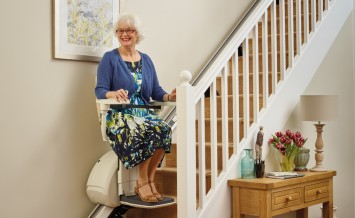 stairlifts-Washington_OakTree