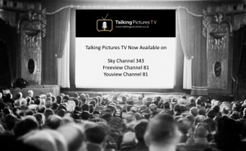 tptv-on-freeview-sky-youview-WIDE-v2