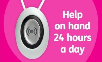 Age UK Personal Alarm image2 (1)