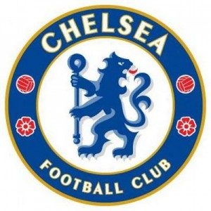 23 April – Chelsea F.C., are Football League First Division champions and England's first entrants into UEFA's new European Cup.
