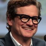 Colin Firth - 10 September