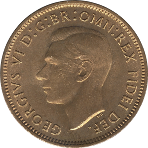 31 December – Last day the farthing counted as legal tender in the United Kingdom. The coin had previously been in circulation since the 13th century.