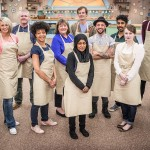 GBBOSeries6