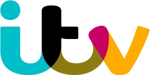22 September – New television station ITV launches in Britain for the first time.