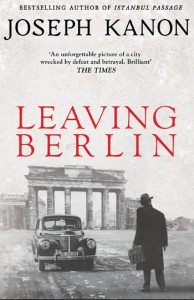 leavingberlinjosephkanon