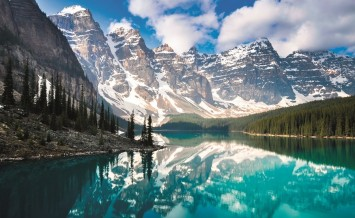 Moraine_Lake_Rocky_Mountains_Canada_10173_5_