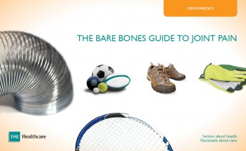 SilverSurfersThe-Bare-Bones-Guide-to-Joint-Pain_900x550