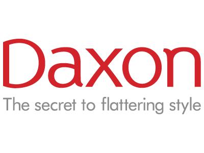 daxon-logo