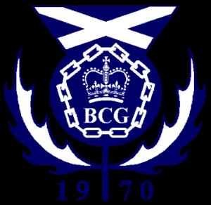 16 -25 July – The British Commonwealth Games take place in Edinburgh, Scotland.