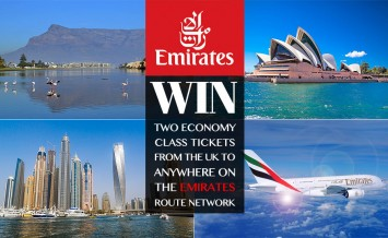 EMIRATES-PRIZE-DRAW-2