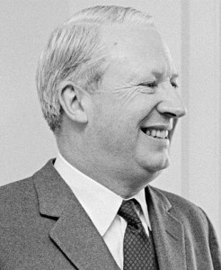 18 June – Britain heads to the polls for the General Election, the first in which 18-year-olds could vote after the majority age changed from 21 earlier that year. Though opinion polls showed a lead for Labour, Edward Heath's Conservative Party comes to power with a majority of 30 seats.