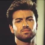 25 June – George Michael