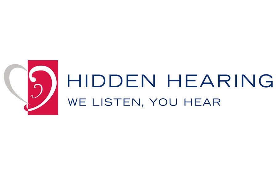 HH Logo 900x600