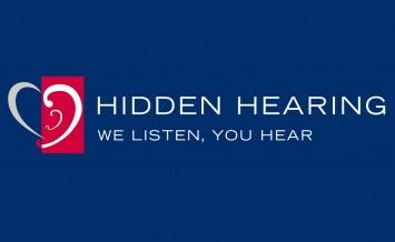 HH Logo Blue 900x600