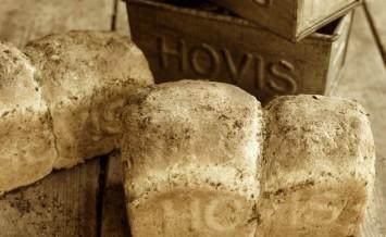 Hovis-Bread-1024x879