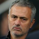26 January – Jose Mourinho