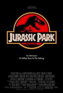 JurassicPark93